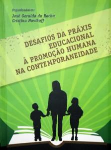 Desafios da Práxis Educacional à Promoção Humana