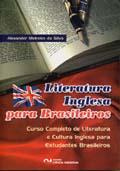 Literatura Inglesa para Brasileiros