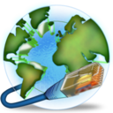 Dispositivos e internet